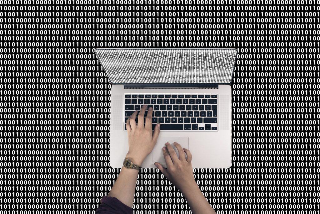 Sklep internetowy na abonament - plusy i minusy tego rozwiązania