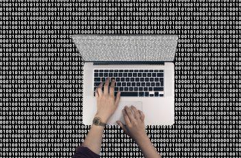 komputer i liczby